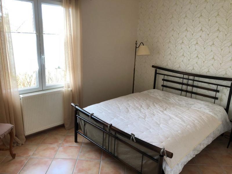 Vente maison / villa Vaux sur mer 522500€ - Photo 10