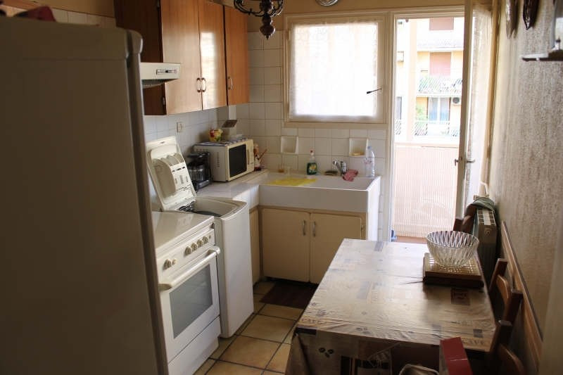 Vente appartement La valette du var 149 000€ - Photo 4