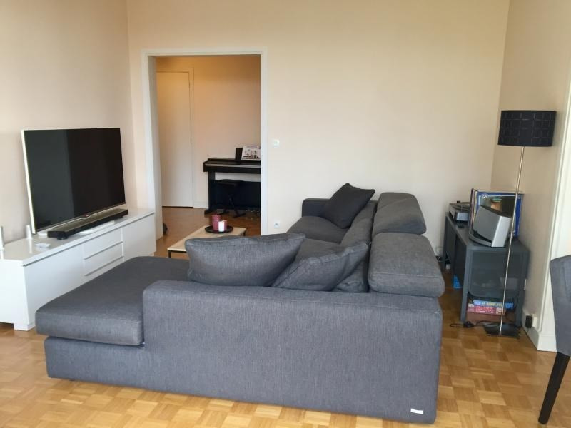 Rental apartment Villennes sur seine 1 687€ CC - Picture 3