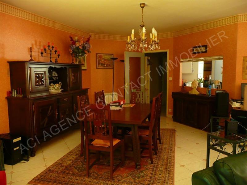 Sale house / villa Mont de marsan 365700€ - Picture 5