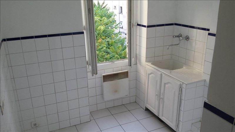 Location appartement Marseille 4ème 370€ CC - Photo 1
