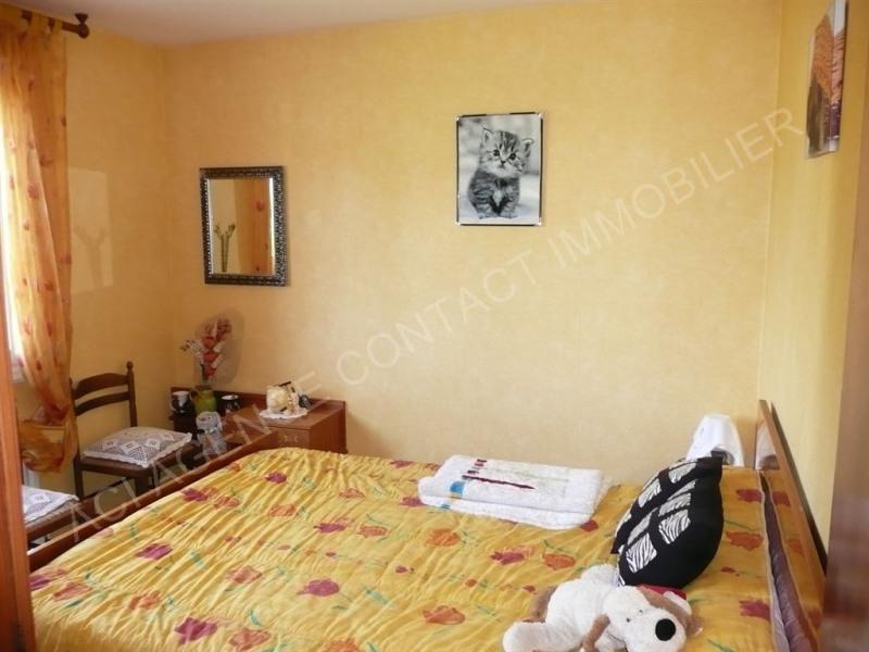 Vente maison / villa Mont de marsan 155000€ - Photo 7