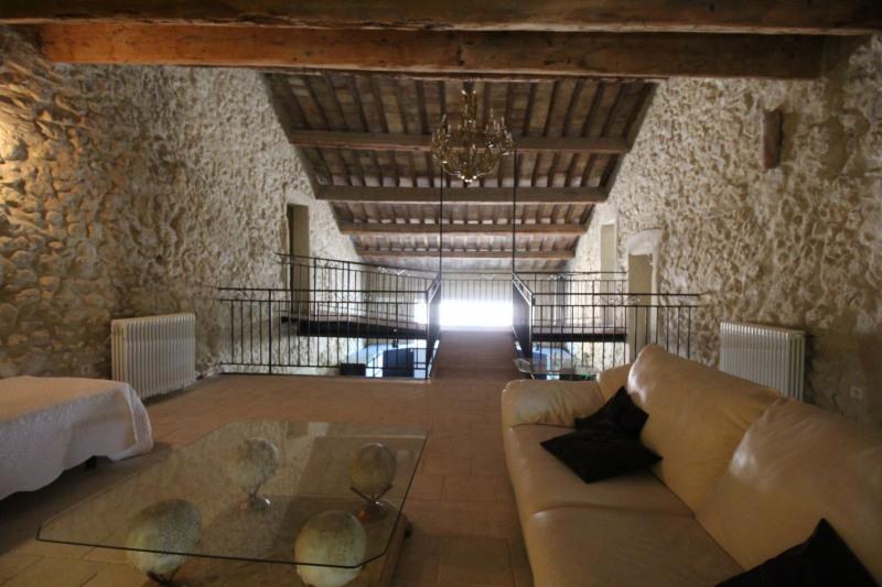 Vente de prestige maison / villa Vedene 1899000€ - Photo 11