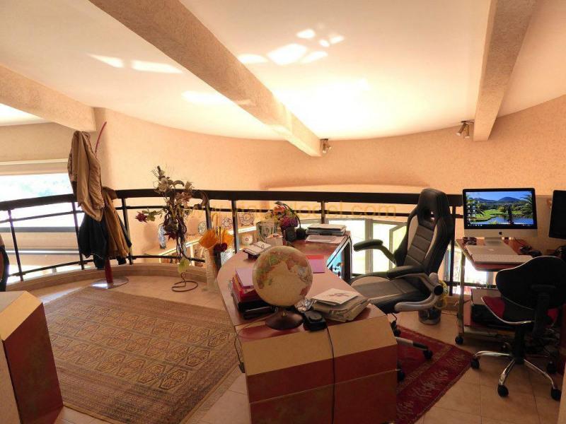 Life annuity house / villa Mandelieu-la-napoule 324000€ - Picture 10