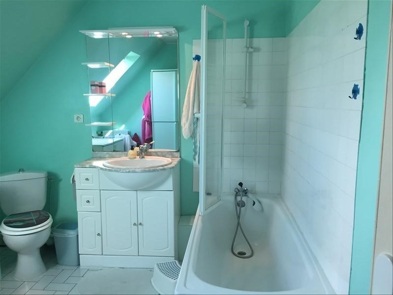 Vente maison / villa Saint herblain 270920€ - Photo 4