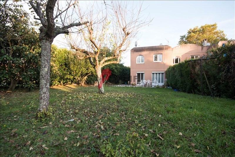 Vente maison / villa Evry 247900€ - Photo 1