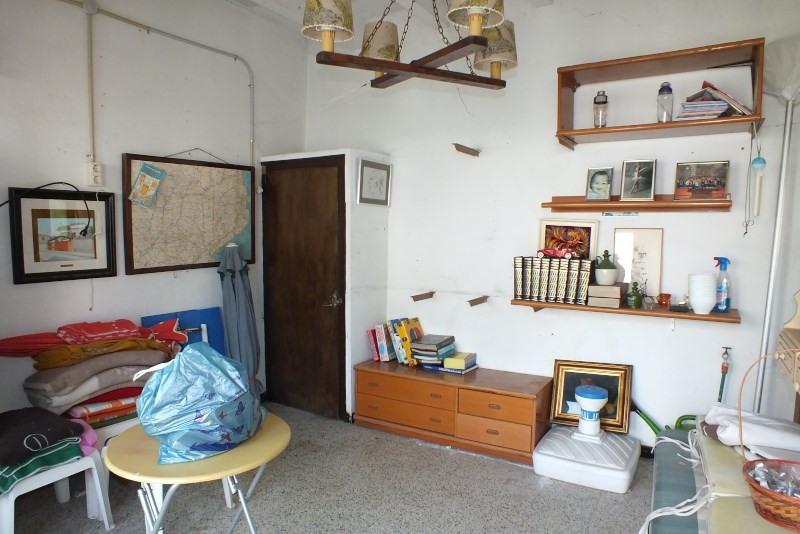 Sale house / villa Palau saverdera 475000€ - Picture 10