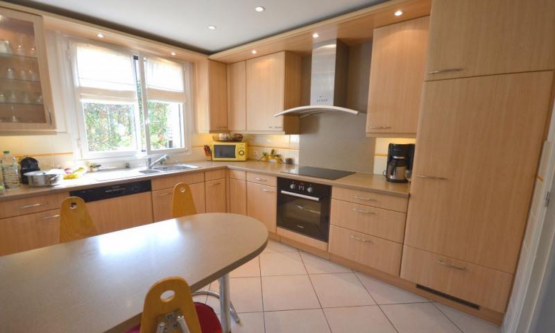 Sale house / villa Les clayes sous bois 539000€ - Picture 5