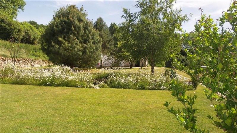 Vente maison / villa Chateau thierry 119000€ - Photo 2