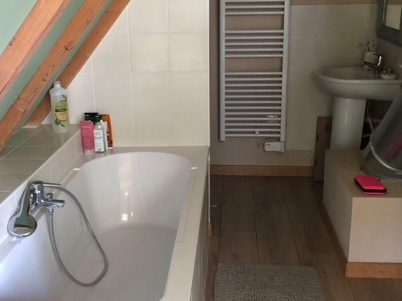 Sale house / villa Badefols d ans 298200€ - Picture 20