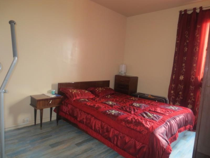 Vente appartement Orly 149000€ - Photo 3