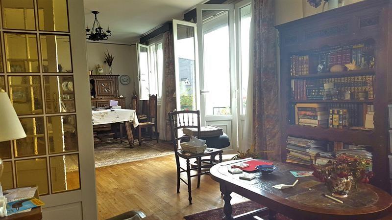 Vente maison / villa Quimper 149900€ - Photo 3