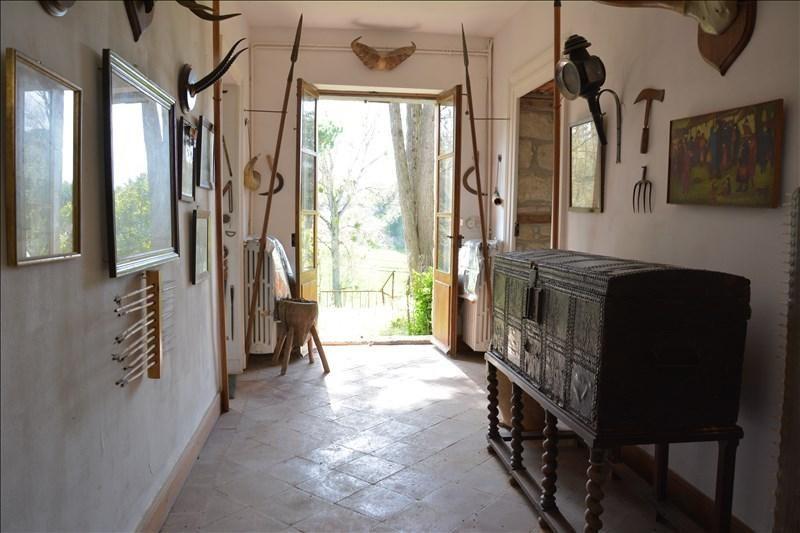Deluxe sale house / villa Toulouse 390000€ - Picture 4