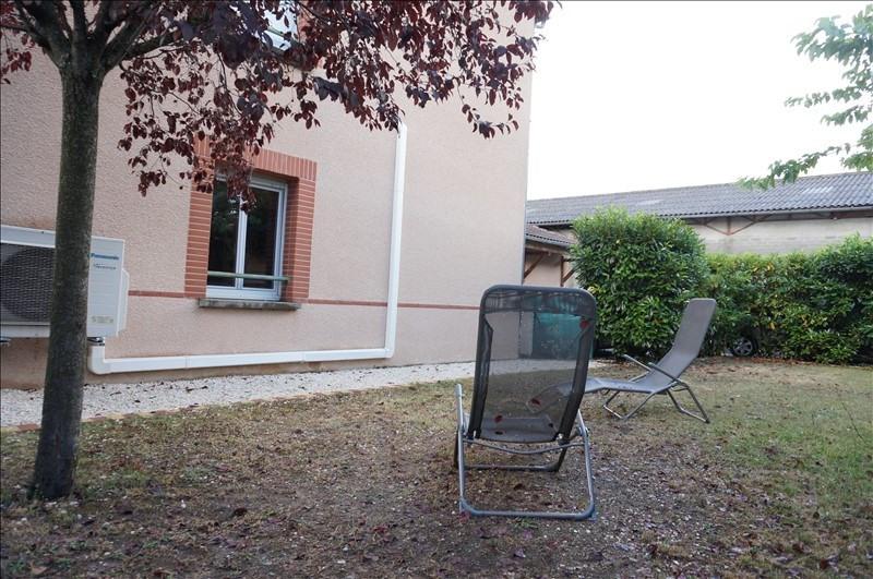 Vente maison / villa Toulouse 260000€ - Photo 8