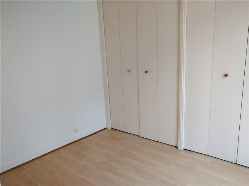 Location appartement St germain en laye 1 300€ CC - Photo 4