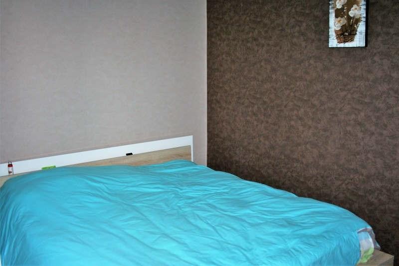 Rental apartment Wasselonne 690€ CC - Picture 6