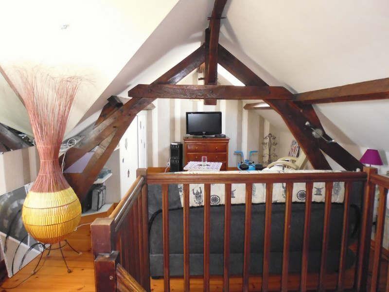 Vente maison / villa Poitiers 225000€ -  6