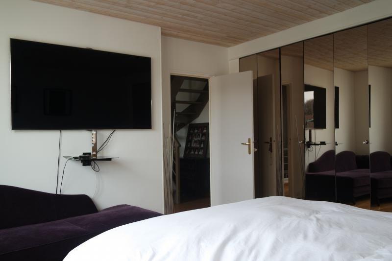 Vente maison / villa Jouy en josas 675000€ - Photo 2