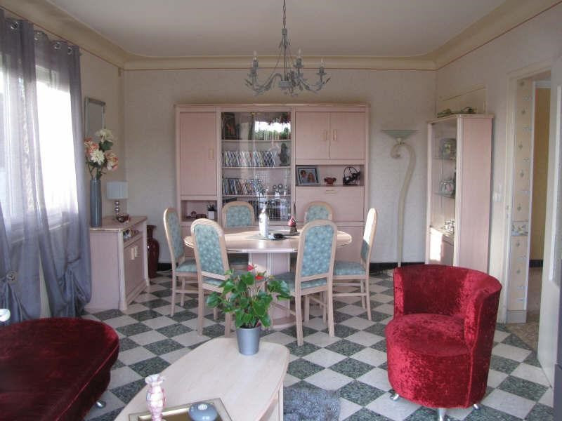 Sale house / villa Montauban 190 000€ - Picture 7