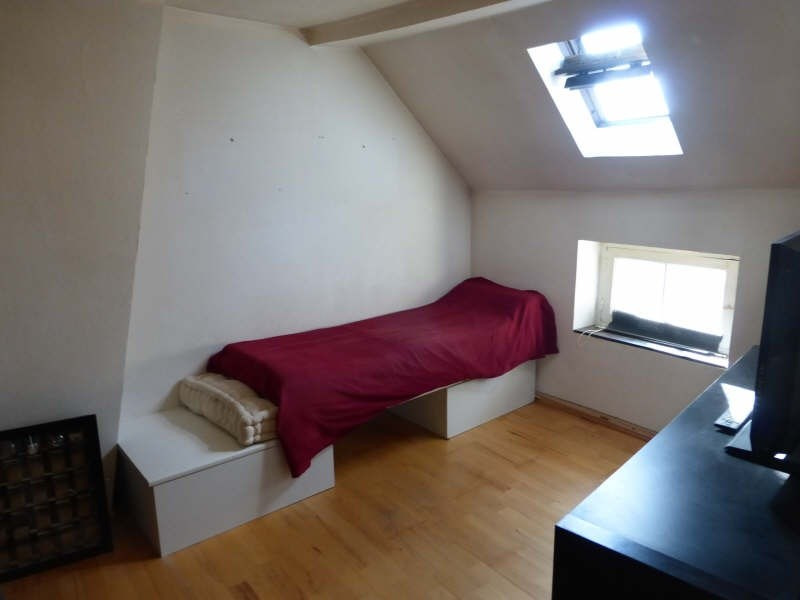 Vente appartement Montmorency 95 000€ - Photo 2