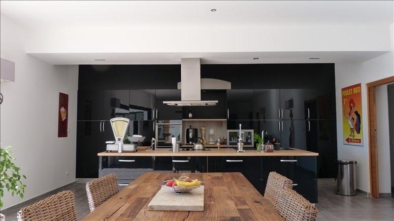 Verkoop van prestige  huis Aubignan 624000€ - Foto 3
