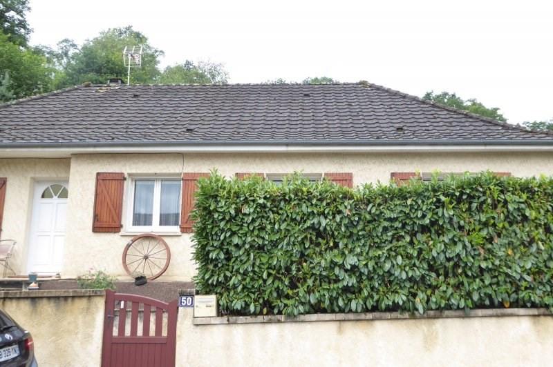 Sale house / villa Brive la gaillarde 176550€ - Picture 12