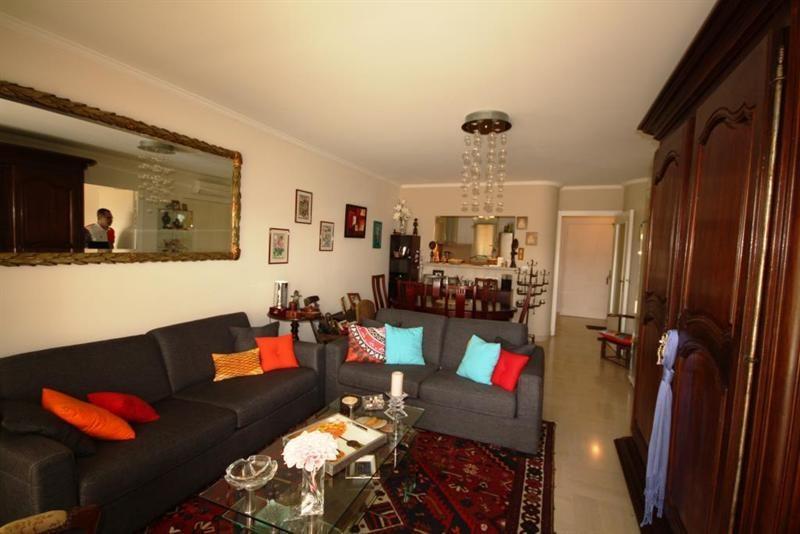 Vente appartement Antibes 345000€ - Photo 4