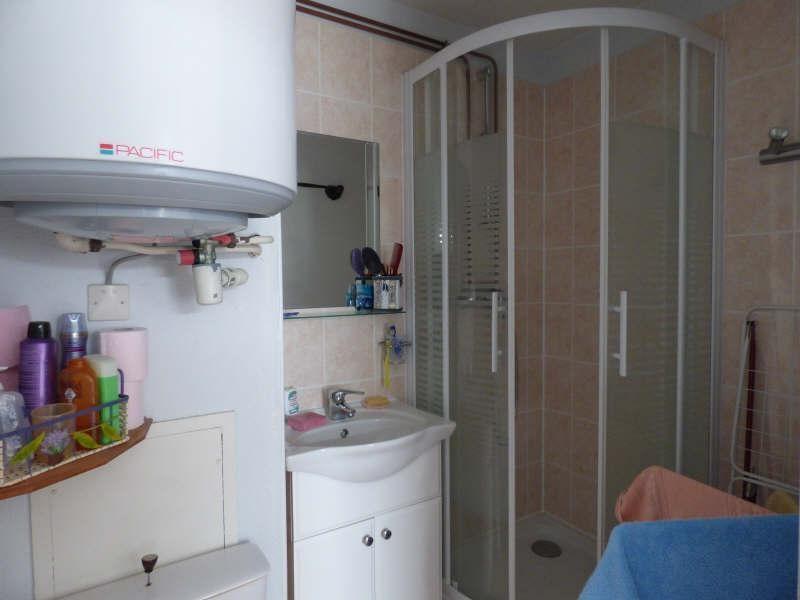 Revenda apartamento Villers sur mer 77000€ - Fotografia 5