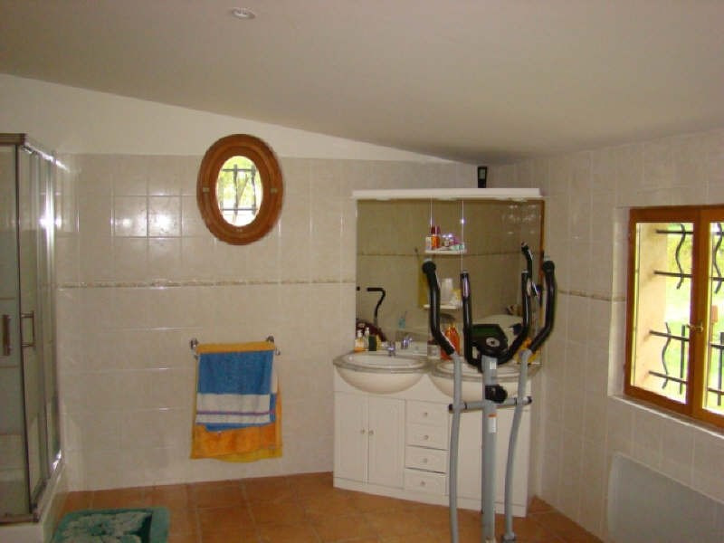 Vente maison / villa Montpon menesterol 184500€ - Photo 8