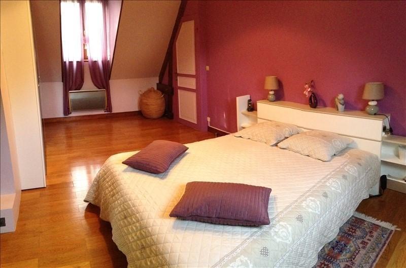 Vente maison / villa Boutigny 532000€ - Photo 4