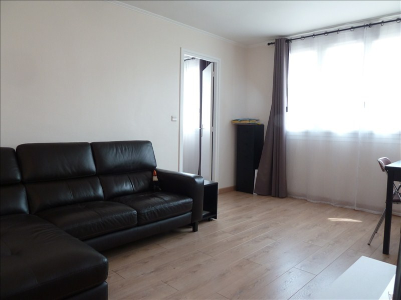 Vente appartement Le pecq 198 000€ - Photo 1