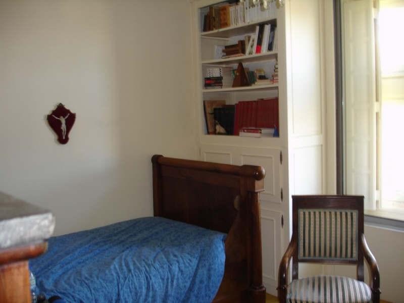 Vendita casa Mirandol bourgnounac 318000€ - Fotografia 20