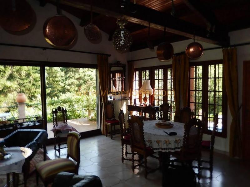 Vente de prestige maison / villa Sospel 730000€ - Photo 3