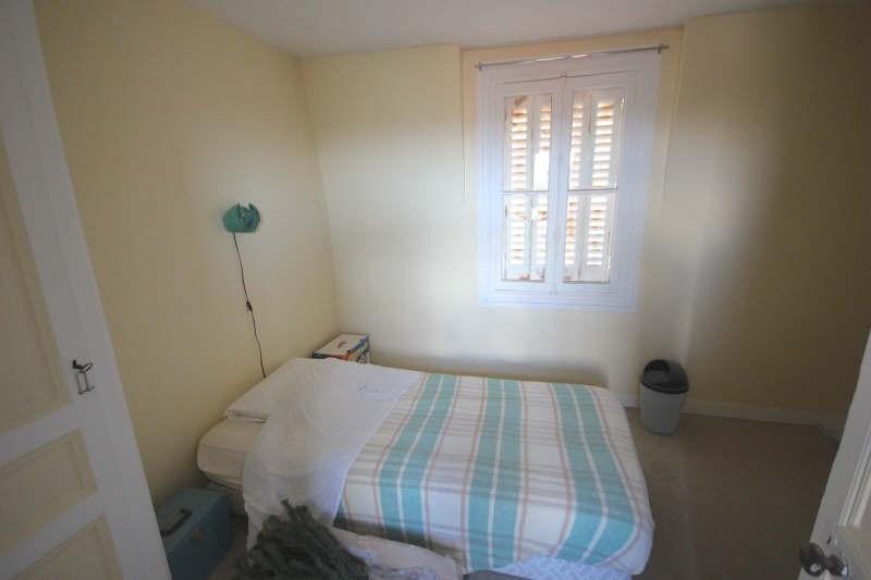 Vente maison / villa Villers sur mer 227900€ - Photo 10