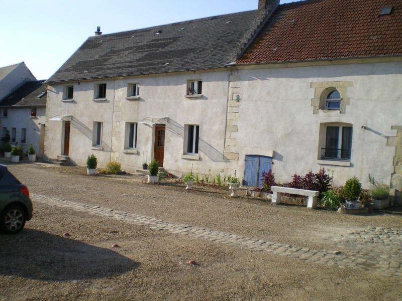 Deluxe sale house / villa Pontoise 2650000€ - Picture 5