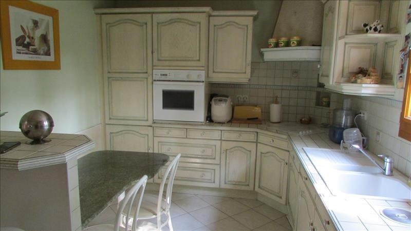 Sale house / villa Lisieux 231 000€ - Picture 3