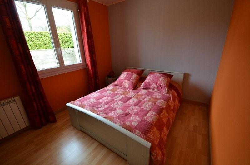 Venta  casa St lo 205500€ - Fotografía 5