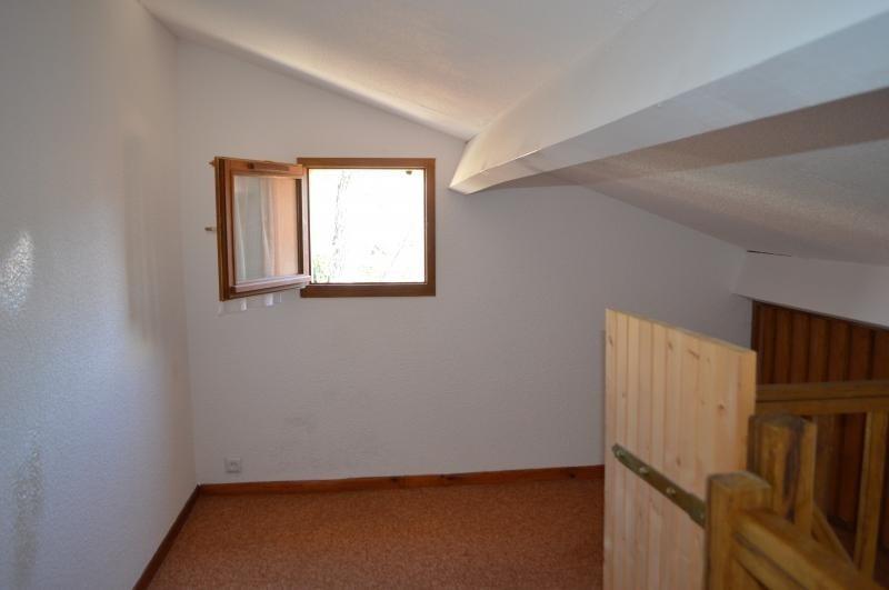 Produit d'investissement maison / villa La motte 136000€ - Photo 7
