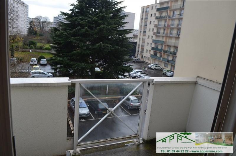 Location appartement Juvisy sur orge 850€ CC - Photo 6