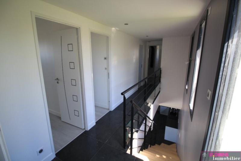 Vente de prestige maison / villa Saint-orens-de-gameville 10 minutes 449000€ - Photo 6