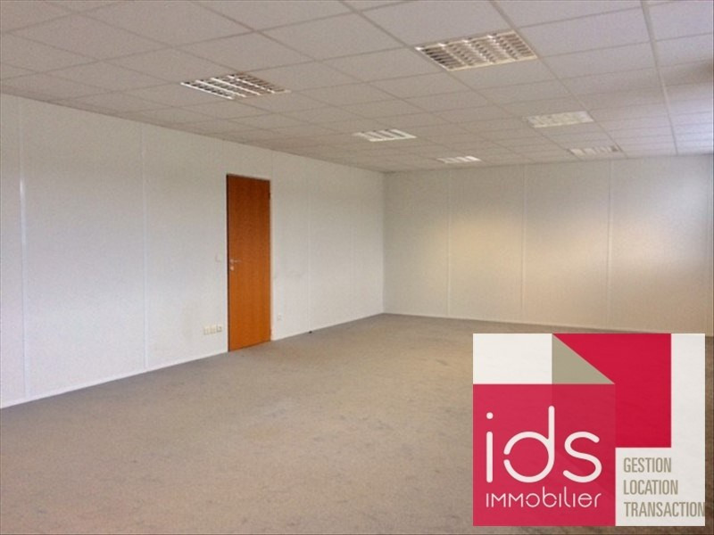 Vente bureau Chambery 369 000€ - Photo 6