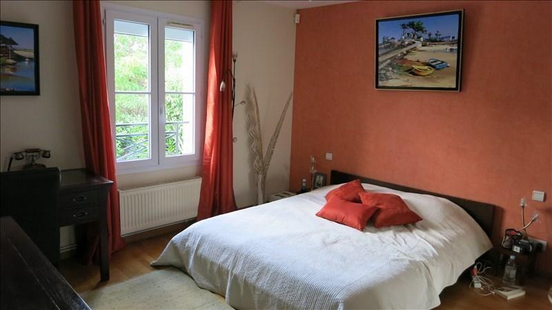 Vente maison / villa St germain sur morin 572000€ - Photo 5