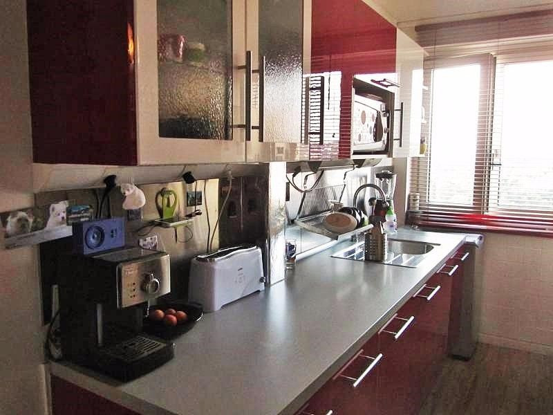 Vente appartement Sucy en brie 165000€ - Photo 2