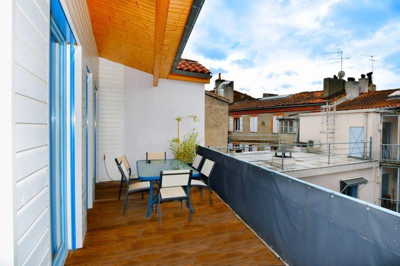 Vente appartement Toulouse 700000€ - Photo 1