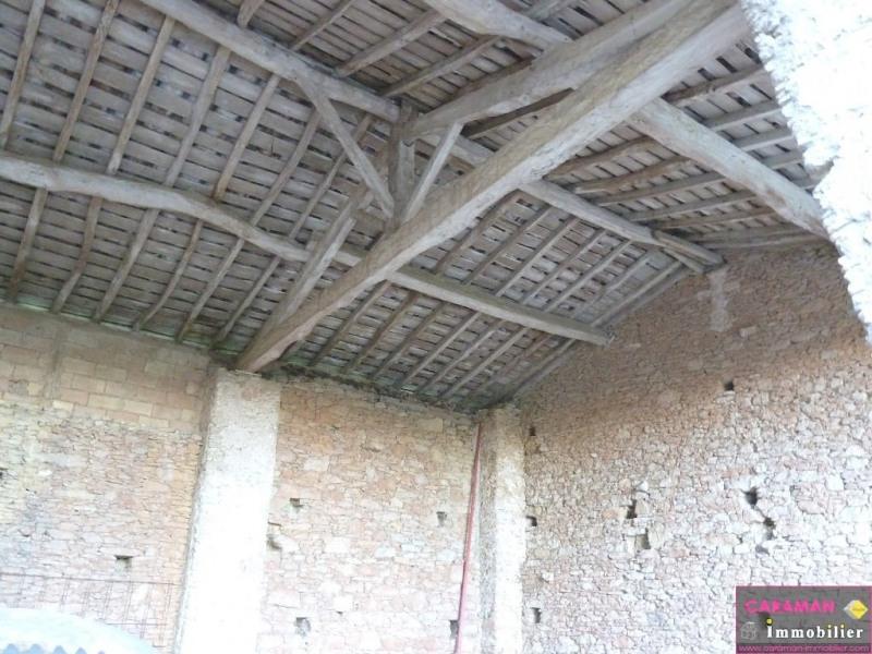 Vente maison / villa Saint felix lauragais  secteur 185000€ - Photo 3