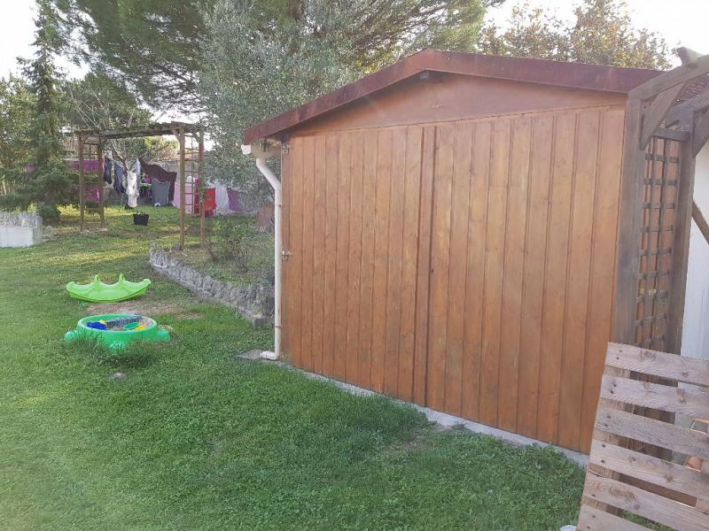 Sale house / villa Royan 252000€ - Picture 5