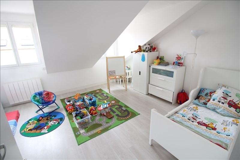 Revenda apartamento Houilles 360000€ - Fotografia 4