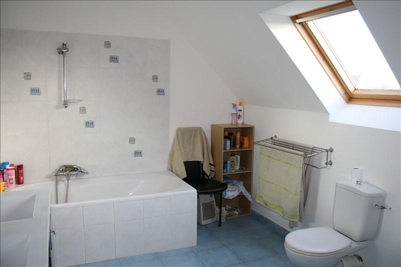 Sale house / villa Mohon 125080€ - Picture 8