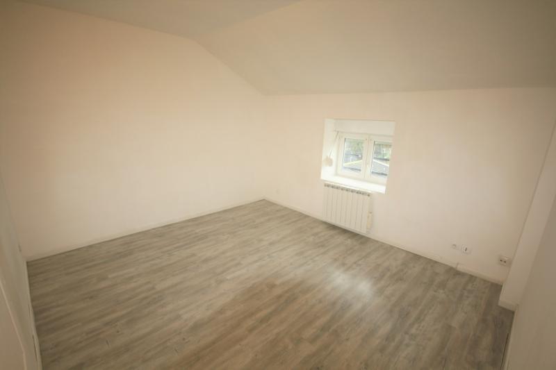 Sale house / villa Monchecourt 90000€ - Picture 3