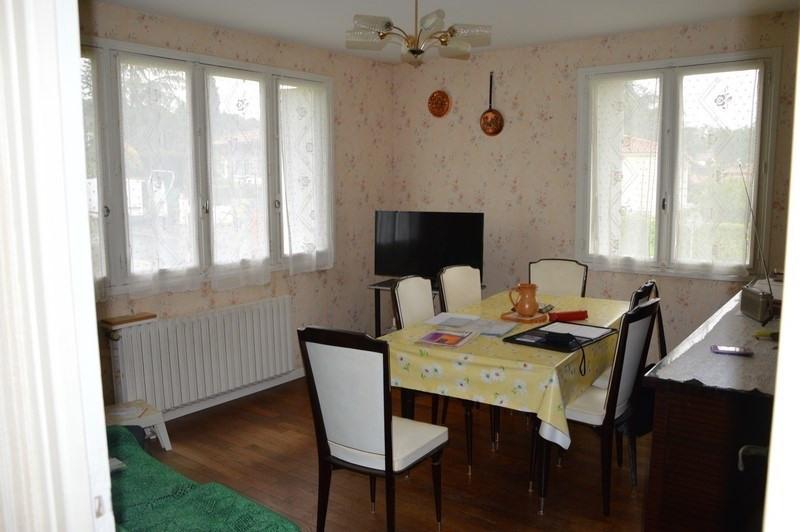 Sale house / villa Figeac 138450€ - Picture 2